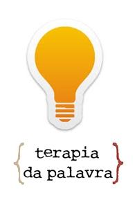 (c) Terapiadapalavra.com.br