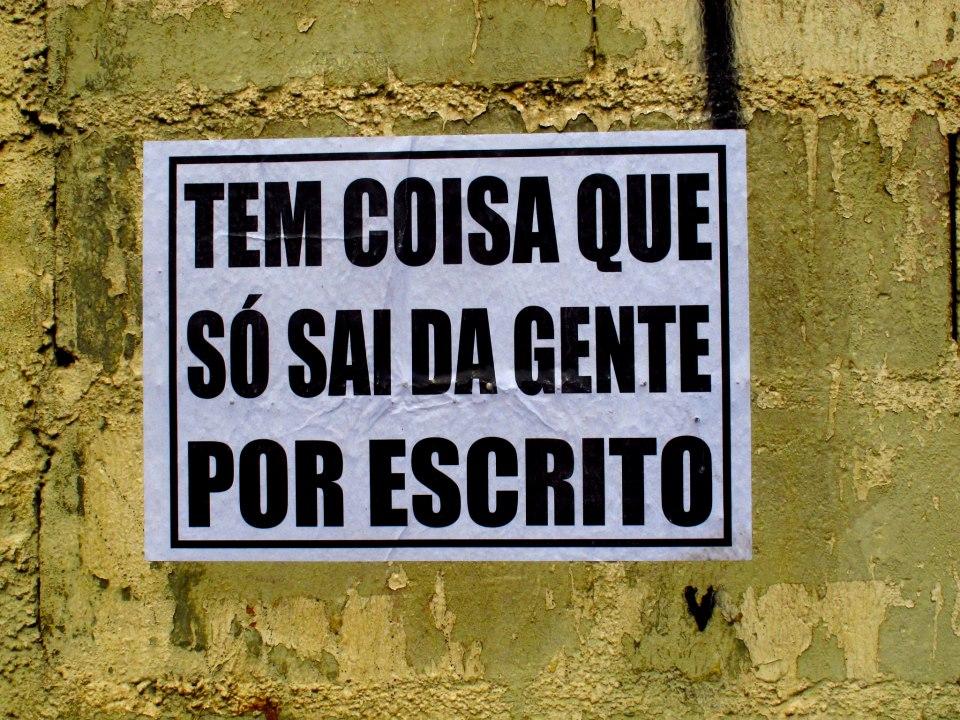 coisa_que