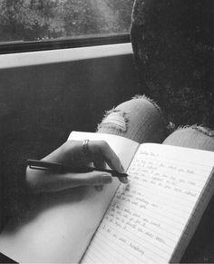 escrever_criativamente