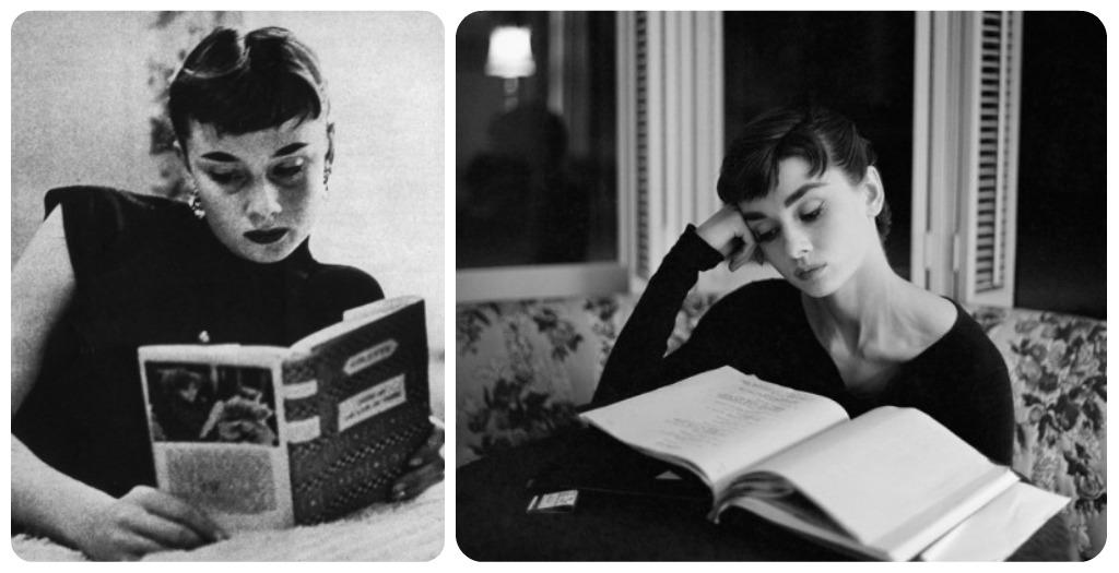 Para ler como um escritor